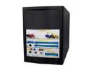 英国ABI-BM8300多功能集成电路及电路板故障诊断系统